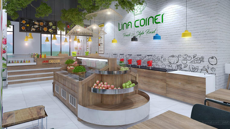 lina-cornershop-5