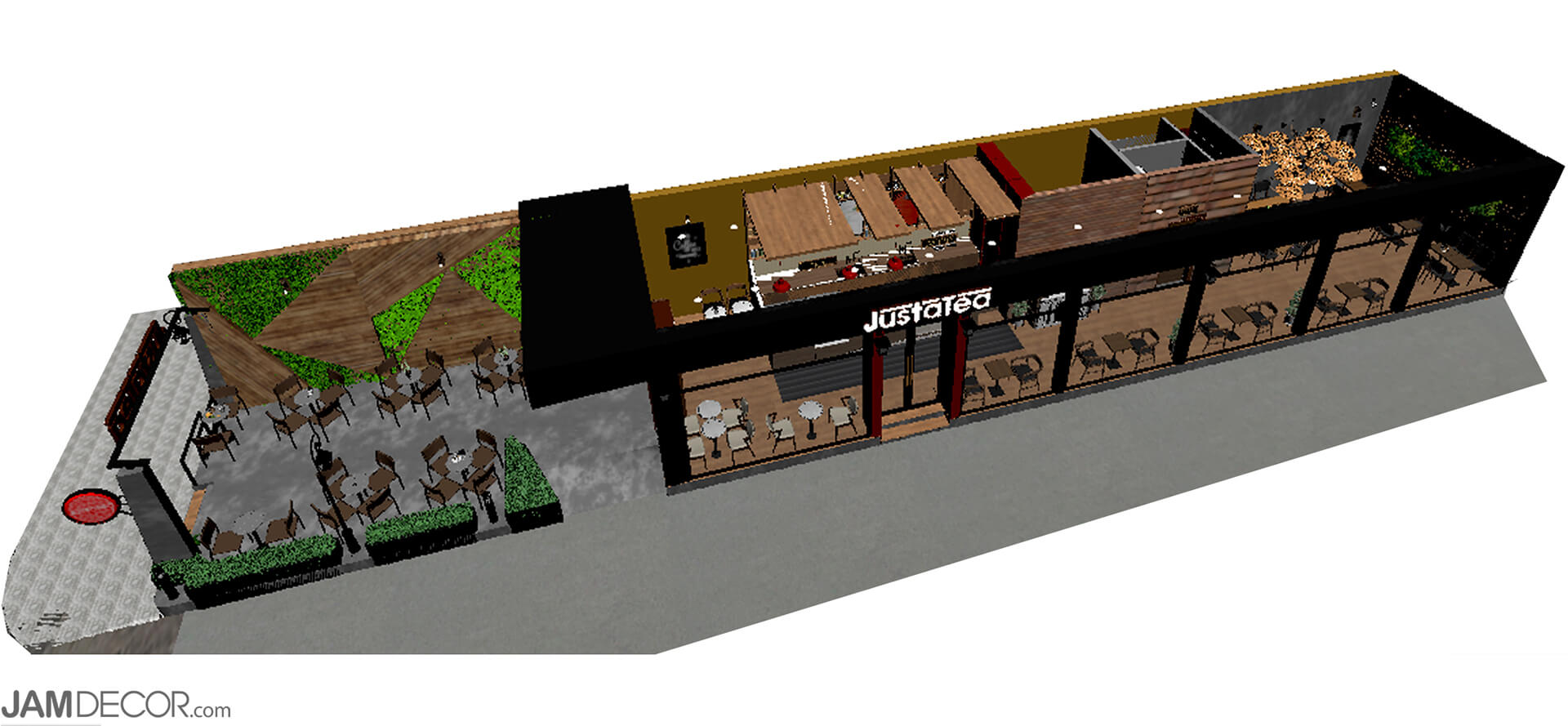 JustATea-1
