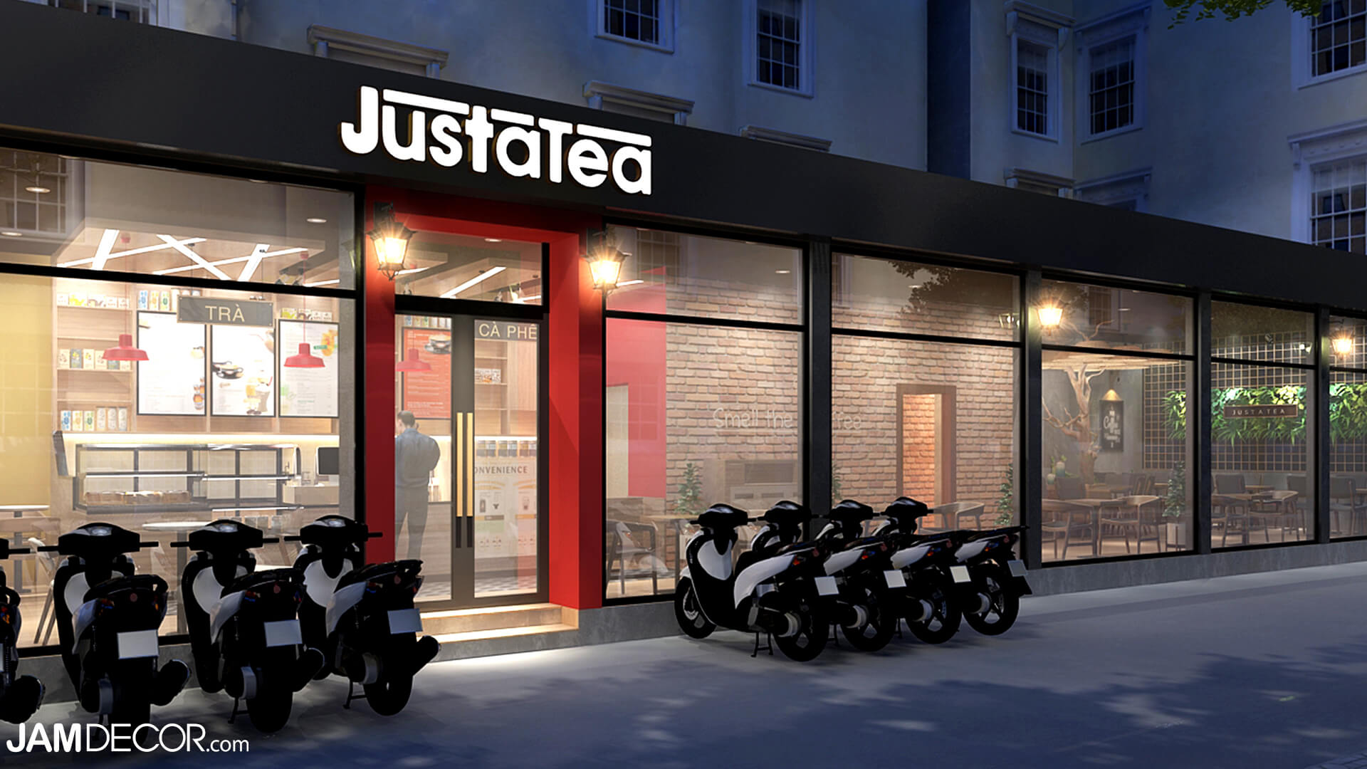 JustATea-8