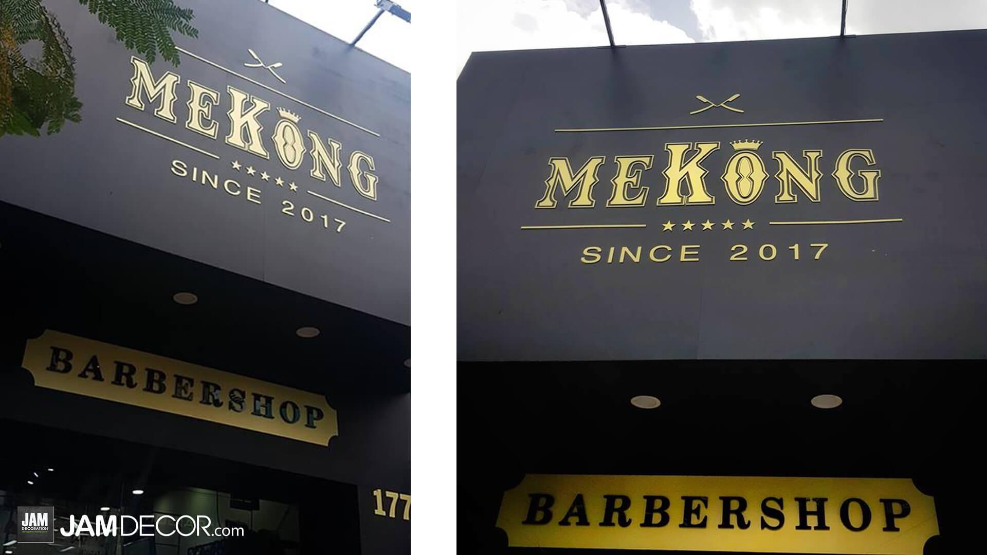 MeKongBarbershop02