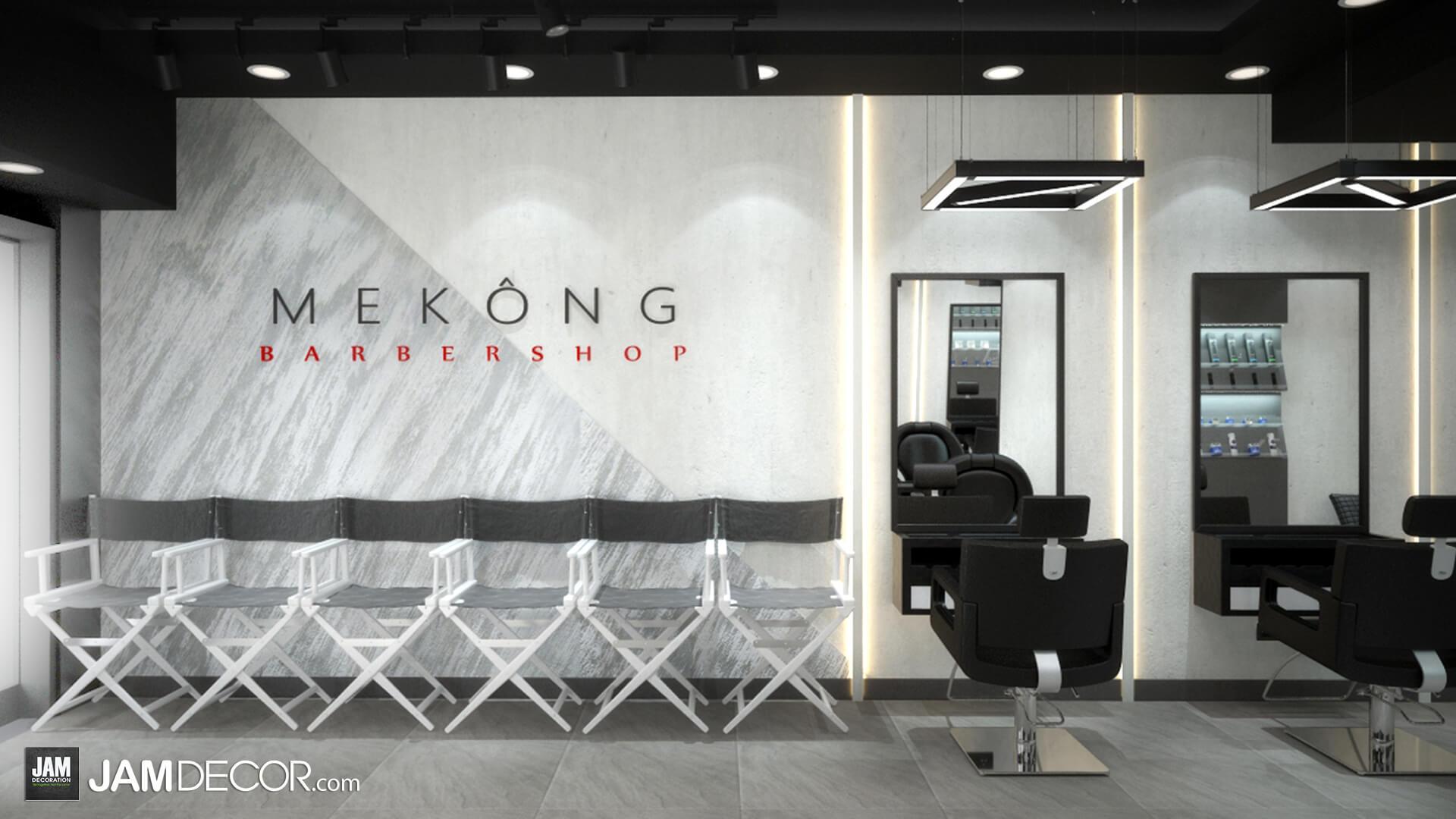 MeKongBarbershop03